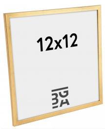 Estancia Fotolijst Galant Goud 12x12 cm