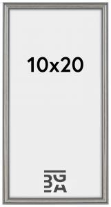 Artlink Fotolijst Frigg Zilver 10x20 cm