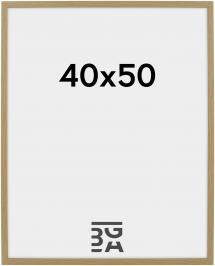 Estancia Galant Eikenhout 40x50 cm