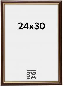 Estancia Classic Walnoot 24x30 cm
