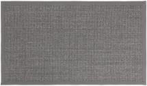 Dixie Deurmat Jenny - Grijs gemêleerd 70x120 cm