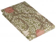 Fondaco Tafelkleed Matilda - Groen 145x250 cm