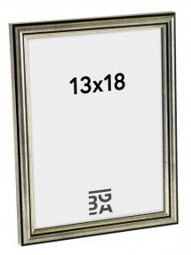 Galleri 1 Horndal Zilver 13x18 cm