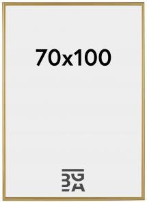 Artlink Decoline Plexiglas Goud 70x100 cm