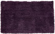 Norvi Group Badmat Zero - Lavendel 60x100 cm