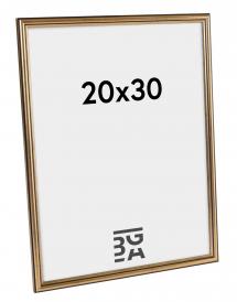 Galleri 1 Horndal Goud 20x30 cm