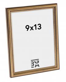 Galleri 1 Horndal Goud 9x13 cm