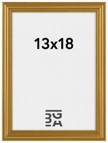 Estancia Classic Goud 13x18 cm