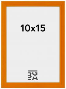 Estancia Sevilla Oranje 10x15 cm