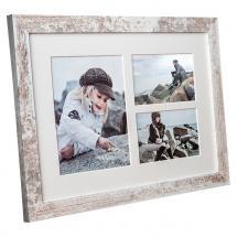 Estancia Superb AA Collagelijst - 3 foto's