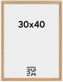 Estancia Eken 30x40 cm