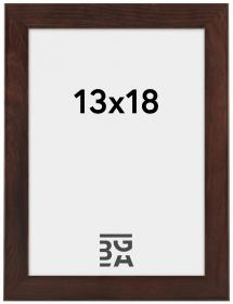 Estancia Stilren Walnoot 13x18 cm