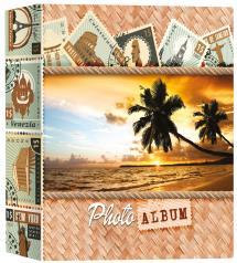 ZEP Palm - 200 Foto's van 10x15 cm