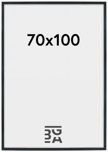 Estancia Stilren Zwart 70x100 cm