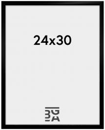 Walther Fotolijst New Lifestyle Zwart 24x30 cm