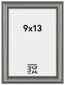 Artlink Fotolijst Frigg Zilver 9x13 cm