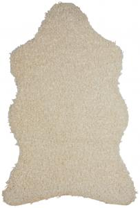 Fondaco Vacht Ludde - Offwhite 60x110 cm