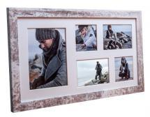 Estancia Superb AA Collagelijst - 5 Foto's