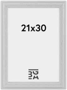 Artlink Nostalgia Wit 21x30 cm