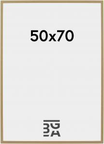 Estancia Galant Eikenhout 50x70 cm