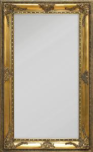 Artlink Spiegel Palermo Goud 66x126 cm
