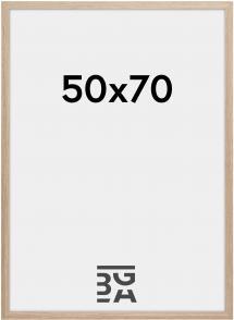 Estancia Stilren Eikenhout 50x70 cm