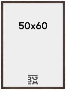 Estancia - Special Stilren Walnoot 50x60 cm
