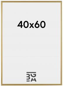 Artlink Decoline Goud 40x60 cm