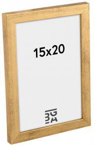 Estancia Galant Goud 15x20 cm