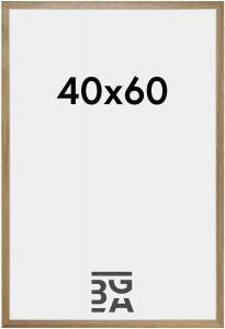Artlink Trendy Eikenhout 40x60 cm