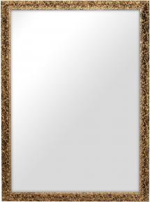 Bubola e Naibo Spiegel Ralph Goud 40x120 cm