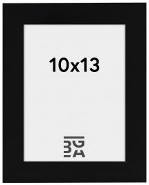 Artlink Fotolijst Amanda Box Zwart 10x13 cm