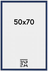 Walther New Lifestyle Blauw 50x70 cm