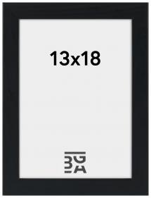 Estancia Fotolijst Stilren Zwart 13x18 cm