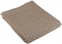 Fondaco Tafelkleed Trine - Natuurgekleurd 145x250 cm