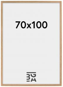Estancia Eken 70x100 cm