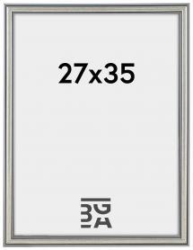 Artlink Fotolijst Frigg Zilver 27x35 cm