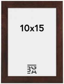 Estancia Stilren Walnoot 10x15 cm