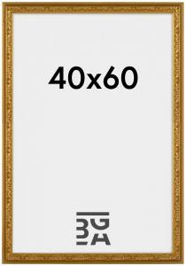 Artlink Fotolijst Nostalgia Goud 40x60 cm
