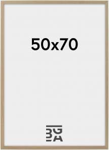 Galleri 1 Grimsåker Eikenhout 50x70 cm