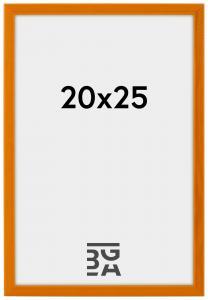 Estancia Sevilla Oranje 20x25 cm