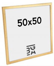Estancia Galant Goud 50x50 cm