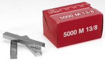 Konstlist Nietjes 13/4 mm - 5000 st./doosje