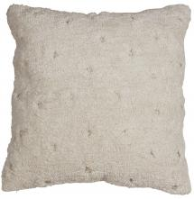 Fondaco Kussenhoes Solo - Offwhite 48x48 cm
