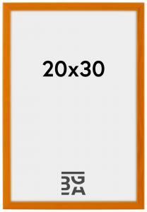 Estancia Sevilla Oranje 20x30 cm