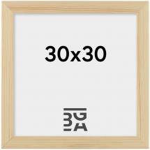 Artlink Fotolijst Trendline Nature 30x30 cm