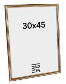 Galleri 1 Horndal Goud 30x45 cm
