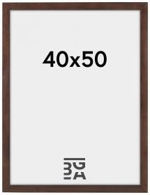 Estancia Stilren Walnoot 40x50 cm