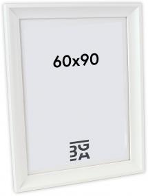 Galleri 1 Fotolijst Öjaren Wit 60x90 cm