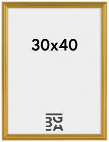 Artlink Frigg Goud 30x40 cm